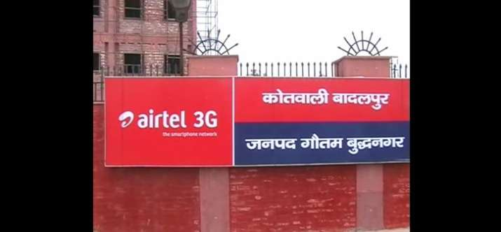 Greater Noida company chief shoots 2 directors at board