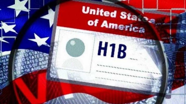 In 2019, US denied one in five H1B petitions with denial rate higher for Indian IT companies: Study