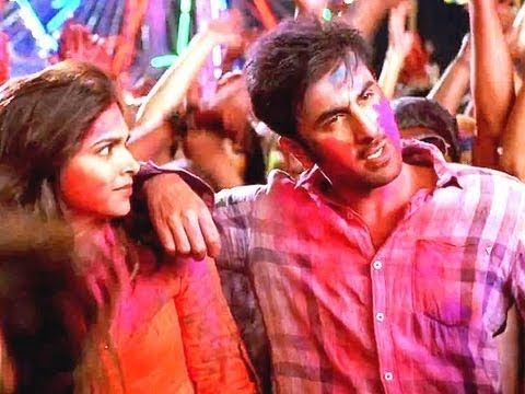 India Tv - Ranbir Kapoor's Kabir, on the other hand, is completely unaware of Naina's love for him.