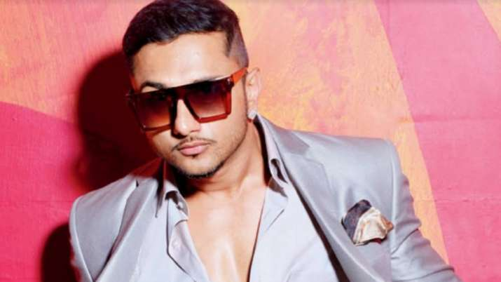 On Honey Singh's birthday, take a look at Yo Yo's upcoming songs