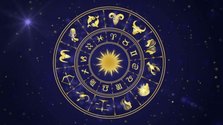 Horoscope March 19 2020 Check Astrology Predictions For Pisces Aries Cancer And Others Astrology News India Tv