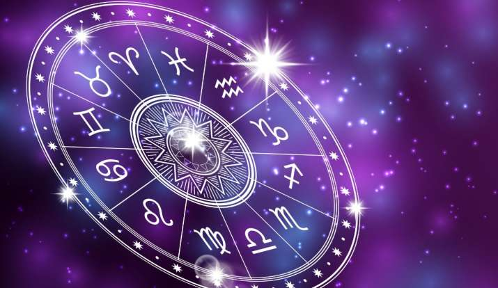 The weekend horoscope February 13-14: Valentine's Day of passion for Leo and Libra