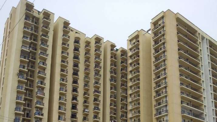 Unlock 2 guidelines issued for Gurugram RWAs. Check Details