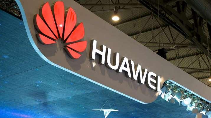 huawei, huawei ban, huawei ban by the us, huawei ban extended, Huawei ban extended until 2021, huawe