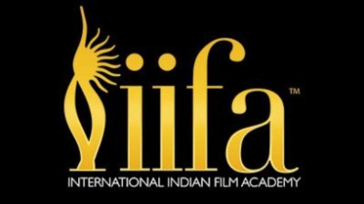 IIFA 2020 to be held in Indore postponed due to Coronavirus concerns, new date to be announced later