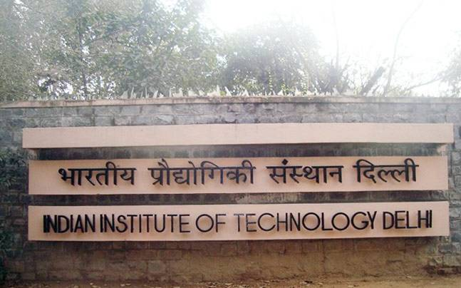 IIT Delhi researchers develop test affordable test for COVID-19