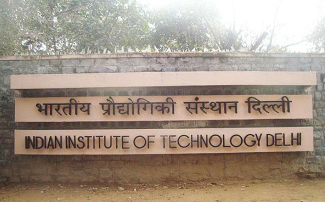 IIT Delhi suspends academic curriculum, curricular activities as coronavirus grips India