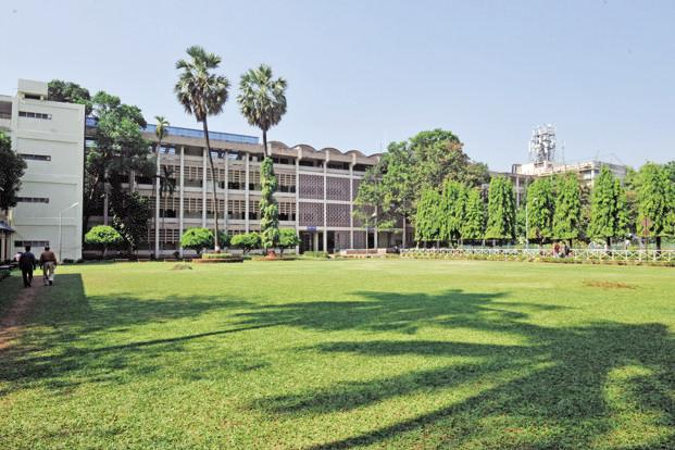 IIT Bombay among 50 world's best engineering colleges: QS ranking
