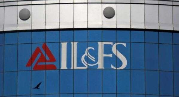 IL&FS seeks extension of bid validity for 5 road projects facing Rs 10,500-cr debt
