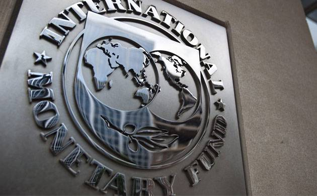 World headed to COVID-19 recession at least as bad as during global economic crisis, warns IMF