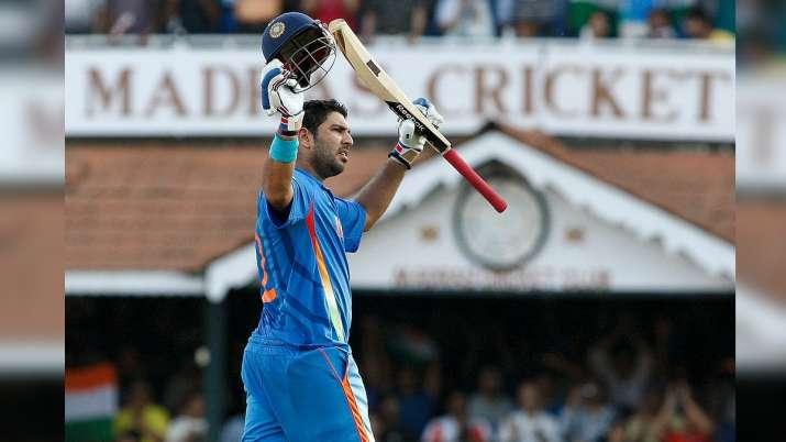 Yuvraj Singh, Yuvraj Singh 2011 world cup, 2011 world cup, 2011 wc, Yuvraj 2011 wc, India vs West In