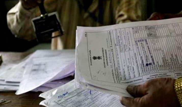 Govt collects Rs 7.52 lakh cr direct tax in Apr-Jan