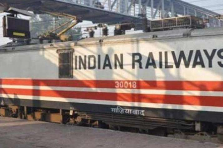 Indian Railways has extended the suspension of passenger