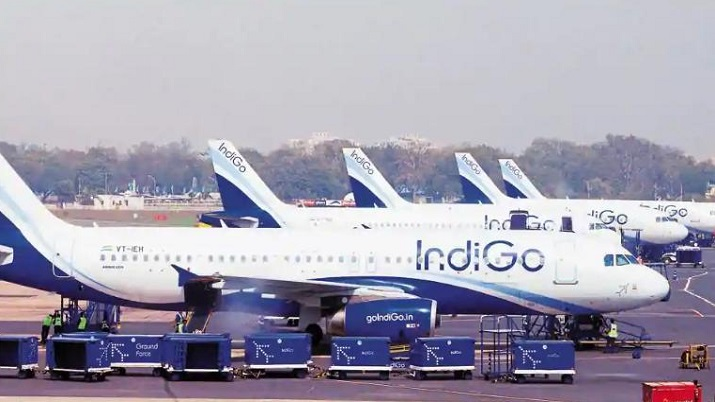 COVID-19: IndiGo offers govt its aircraft and crew to transport medicine, equipment across country