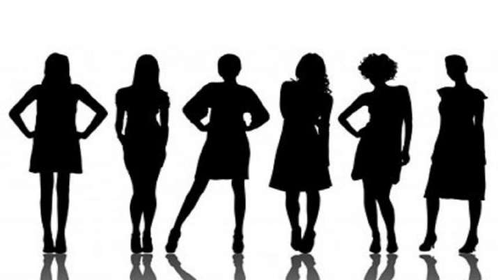 International womens day, womens day