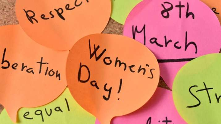 International Women's Day 2020: History, significance, Date, theme- all you need to know