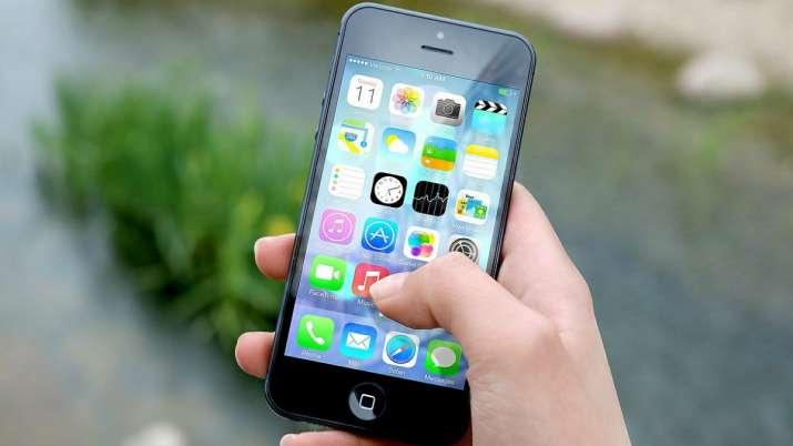 smartphones, mobile phones, gst, gst india, gst on mobiles, gst on smartphones, latest tech news