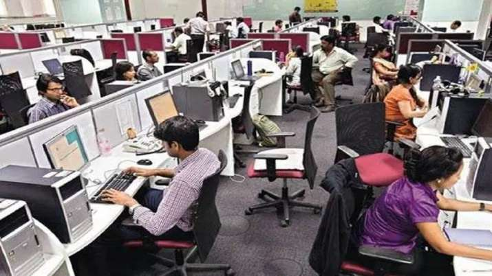 India's IT industry facing adverse operational impact: Expert