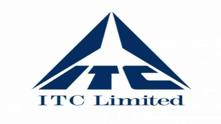 ITC sets up Rs 150 crore COVID contingency fund for vulnerable sections of society