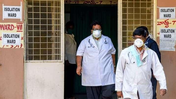 Coronavirus: Punjab to enforce lockdown till March 31