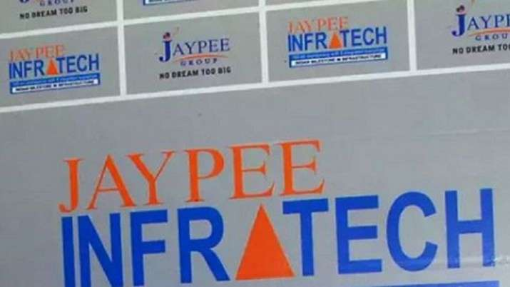 Rs 750 cr paid by JAL was towards obligation of Jaypee Infratech: NCLT