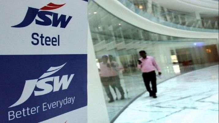 Tata Steel, JSW raise steel price by Rs 500-800 a tonne