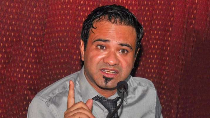 Jailed Kafeel Khan offers help in fighting COVID-19