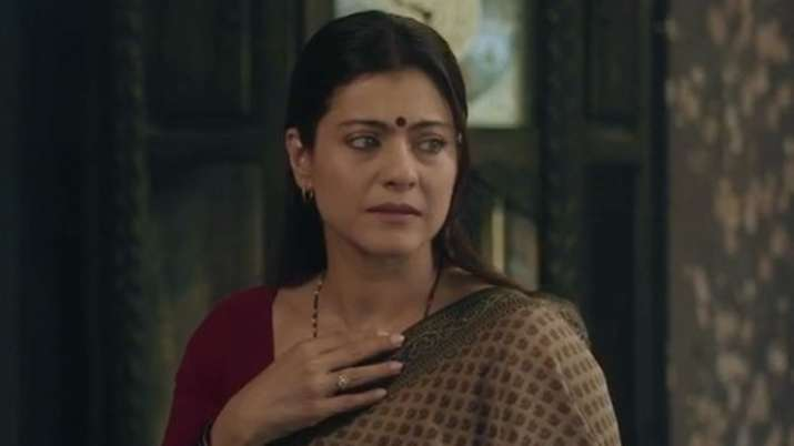 Kajol, Shruti Haasan's short film 'Devi' hit with plagiarism allegation