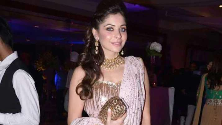 Kanika Kapoor tested COVID-19 positive again, Baby Doll singer Kanika Kapoor has yet again been test