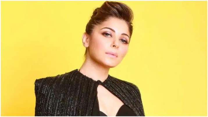 Latest News: Kanika Kapoor discharged from hospital after testing negative in sixth coronavirus test