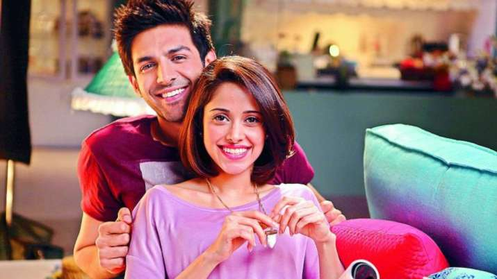Will Kartik Aaryan, Nushrat Bharucha team up for Pyaar Ka Punchnama 3? Find out thumbnail