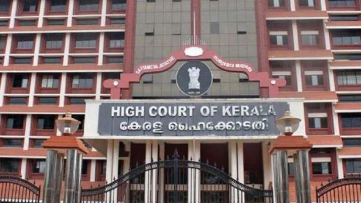 Kerala HC dismisses plea challenging Cable TV Networks (Regulation) Act