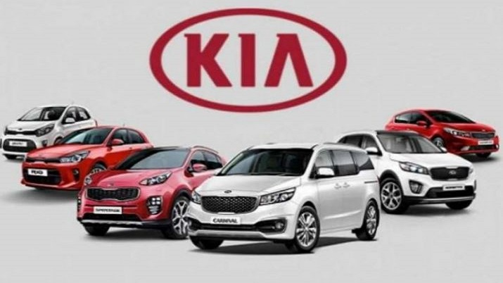 Kia Motors India suspends operations amid Covid-19 concerns | Kia News –  India TV