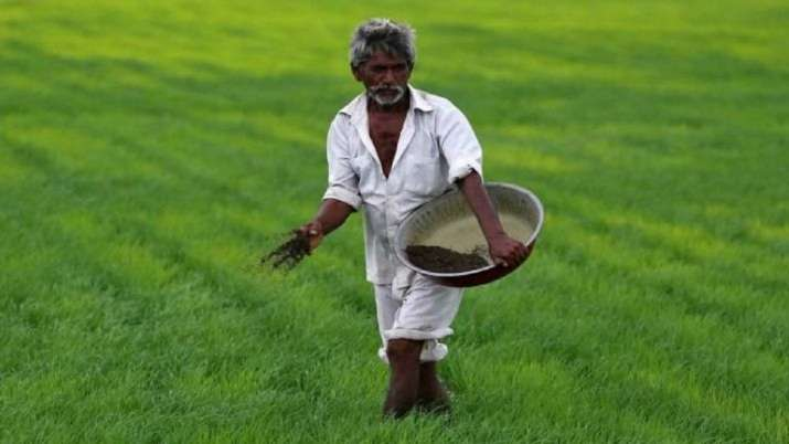 Farmers to be given Rs 2,000 by first week of April, 8.69 crore to benefit