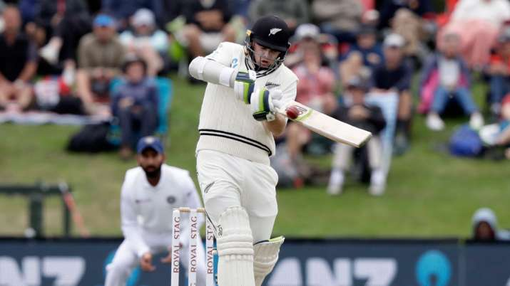Live Score India vs New Zealand, 2nd Test Day 3: NZ off to a solid start in 132 chase