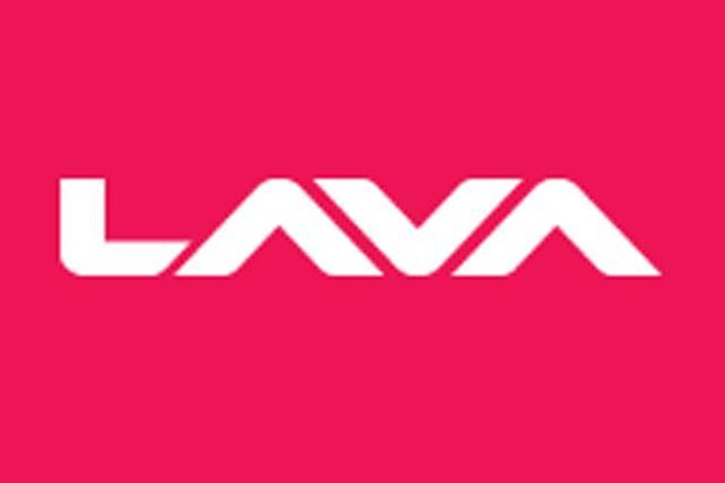 Lava pays 20 percent advance salary to factory workers