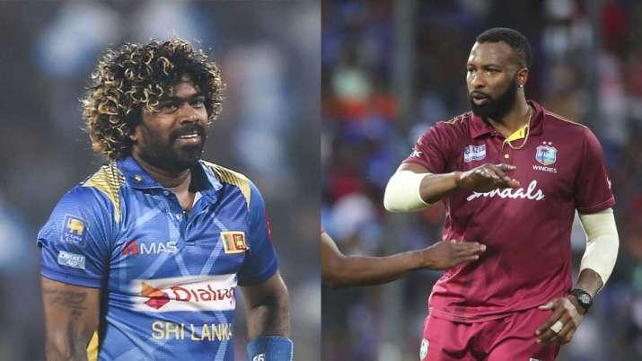 Live Cricket Streaming, Sri Lanka vs West Indies, 2nd T20I