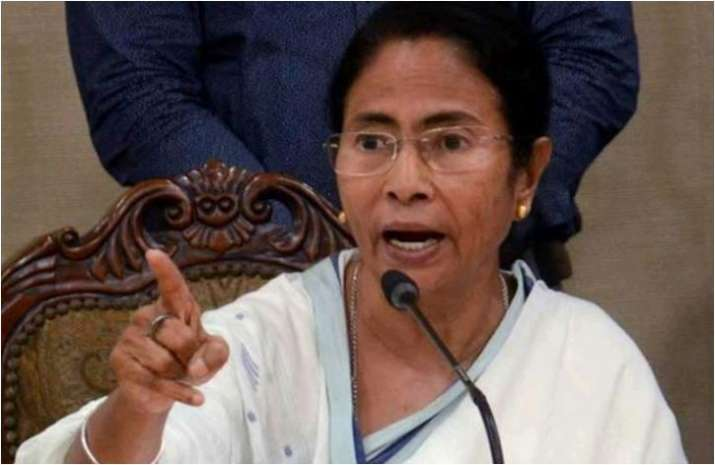 Those found posting fake news on COVID-19 will be penalised: Mamata Banerjee