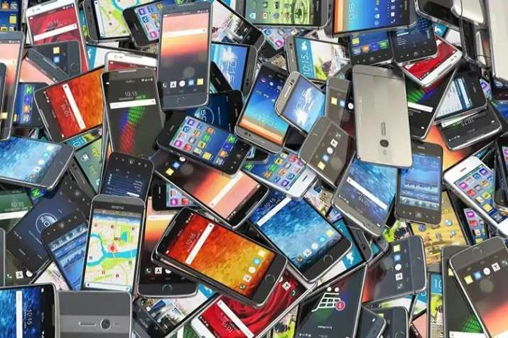 GST hike to derail mobile industry, lead to job losses: ICEA