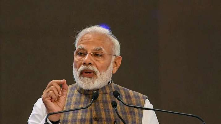 IMA lauds PM Modi's effort to motivate people to show gratitude towards health care workers