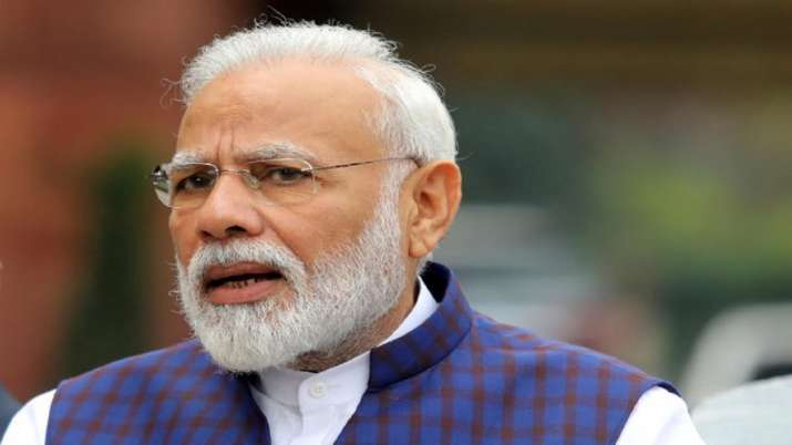 Pakistan, SAARC, coronavirus, PM Modi