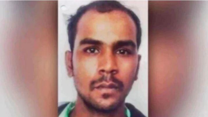 Nirbhaya case: Delhi court dismisses plea of convict Mukesh Singh seeking quashing of death penalty