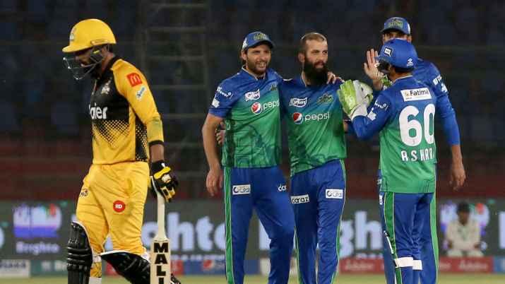 Multan Sultans should be declared PSL winners: Mushtaq Ahmed