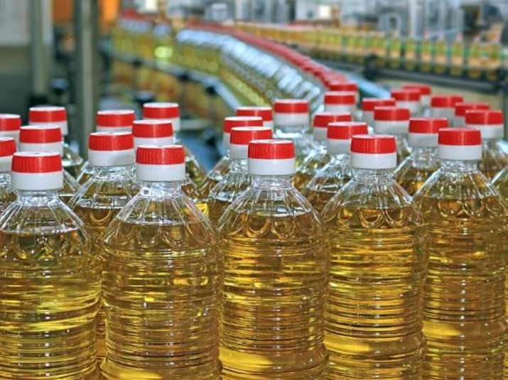 Fact Check: Can mustard oil cure coronavirus?