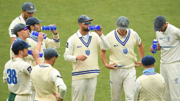New South Wales win Sheffield Shield title after final gets cancelled due to coronavirus outbreak