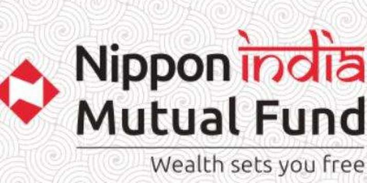 Nippon India Mutual Fund marks down its investment in Yes Bank to zero