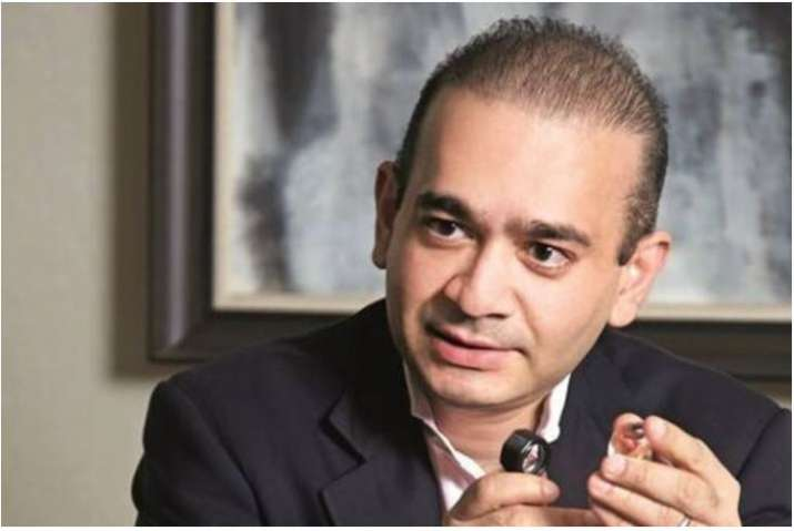 PNB Scam: Nirav Modi's bail plea rejected for fifth time by UK court