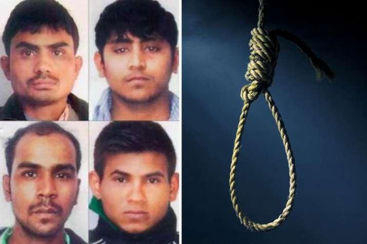 Delhi govt moves court seeking fresh date for execution of