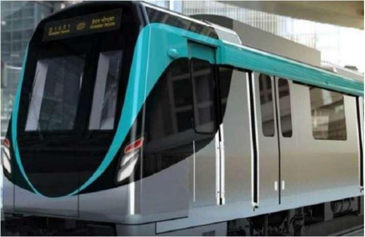 Janta Curfew: Noida Metro won't run on March 22, says NMRC