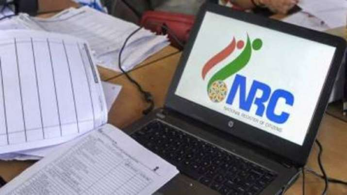 Survey of India team detained in Bengal village over NRC scare